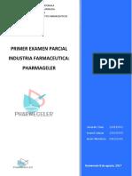 Pharmageler2.0