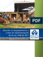 Informe a La Corte Constitucional 2012 a 2014 Abril 6 de 2015-2