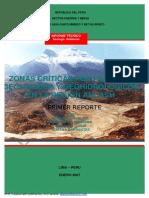 05R_ZONAS_CRITICAS_ANCASH.pdf