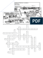 Guia 12 Crossword Locations