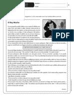 eva_leng_4basico.pdf