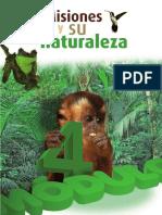 4_Misiones-y-su-Naturaleza.pdf