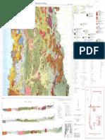 Carta Geológica Nº73 Quillota - Portillo.pdf