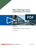 101240839-BMCBladeLogicUserGuide-v800.pdf
