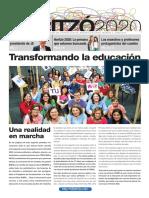 Diari 2 Horitzo.pdf