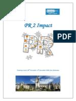 Info-Pack_PR-2-IMpact.pdf
