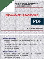 ensayosdelaboratorio-170517160933