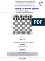Download-London-White.pdf