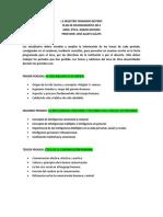 Plan de Mejoramiento Etica 9c2b0 2012
