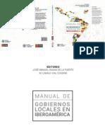 gobiernos_locales-0084200.pdf