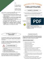 DIPTICO - ESCUELA DE PADRES.docx