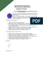 2017 Mate2 AV Contrato Pedagógico