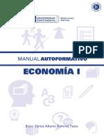 MANUAL ECONOMIA I.pdf