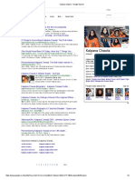 Kalpana Chawla - Google Search