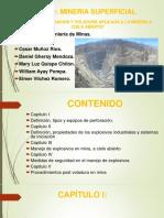 Exposición de Mineria Sup.29-o4-17