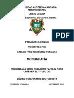 Carlos Ivan Rodriguez Vergara_unlocked