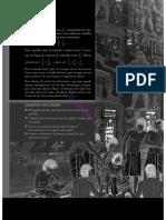 1_OPERACIONES CON FRACCIONES F.pdf