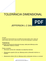TOLERANCIA DIMENSIONAL AP -1.ppt