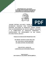 TRABAJO_DE_GRADUACI%C3%93N.pdf