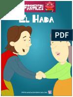 Neurocuentos+-+El+Hada.pdf
