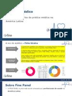A Voz Do Medico-Agosto 2017_V7_PT-1 - Revisado PT