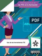 Material_Uso_de_las_herramientas_TIC.pdf