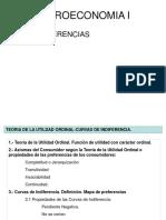 4utilidad_ordinal