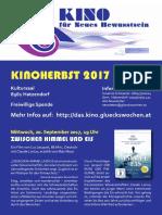 Kinoprogamm_09-11_2017