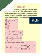 Clase19agostoFis2