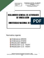 reglamento_extension.pdf