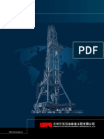 LS Group Drilling