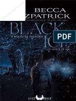 Black Ice - Becca Fitzpatrick.pdf