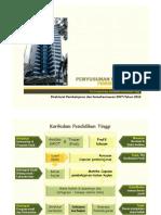 panduanKkniDikti.pdf
