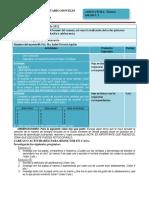 27_1340763851.pdf