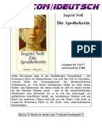 Ingrid_Noll_-_Die_Apothekerin.pdf