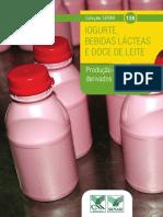 138iorgurte-140925083547-phpapp01.pdf