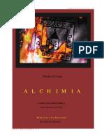 (Ebook - Ita - Esoter) Danilo Il Crapa - Alchimia (Pdf).pdf