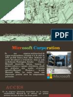 Aplicando Los Conocimientos de Microsoft Office