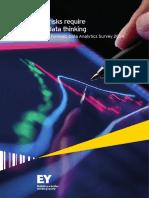 EY-Global-Forensic-Data-Analytics-Survey-2014.pdf