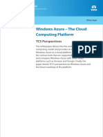 HT_Whitepaper_Windows_Azure_09_2016.pdf