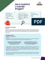 ATI2-S10-Dimensión personal (2).pdf