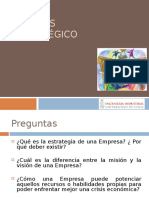 Analisis_Estrategico_001