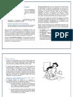 ATI-Fundamentación-Dimensión de Los Aprendizajes (2)