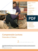 334.pdf