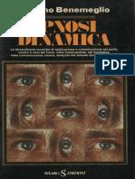 (ebook - ITA - MEDICINA) Benemeglio, Stefano - Ipnosi dinami.pdf