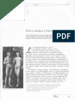 Ética%2c moral y psicoanálisis.pdf
