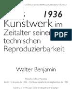 Resumen Benjamin Reproductibilidad.pdf