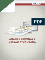 Apostila-AnaliseCriminal