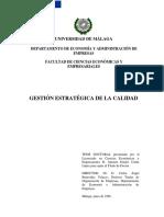 gestión estratégica de la calidad.pdf