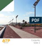 Atp Iluminacion Ficha Tecnica Conjunto Solar 2 (1)